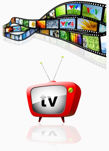Quảng cáo dành cho sửa tivi