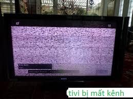 sua-tivi-mat-kenh