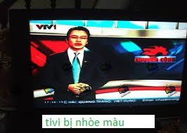 sua-tivi-nhoe-hinh