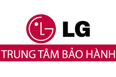 bao-hanh-tivi-lg