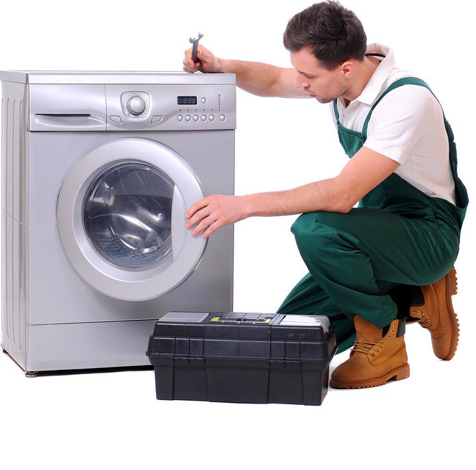 Sửa máy giặt elextrolux chuyên nghiệp